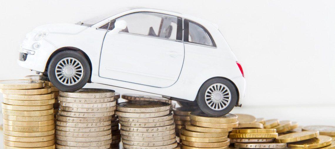 Bollo Auto Con Legge 104, Disabile Con Ridotte E Impedite Capacità Motorie, Cosa Significa?